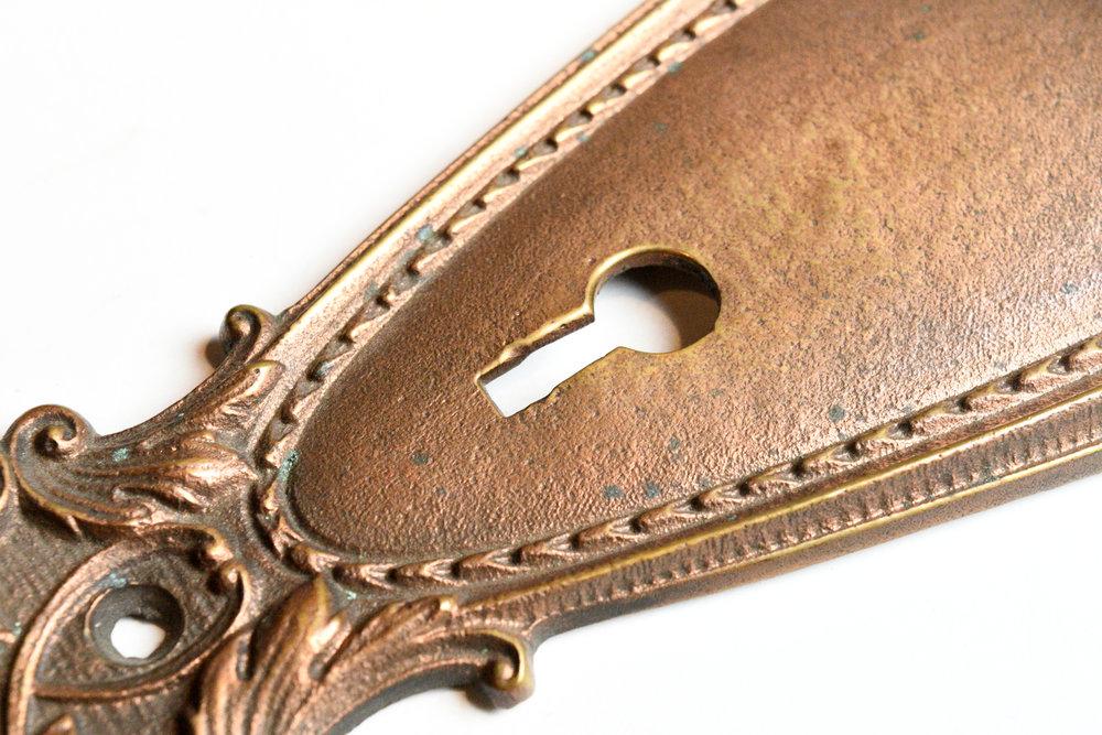 42968-victorian-bronze-door-plate-detail-15.jpg