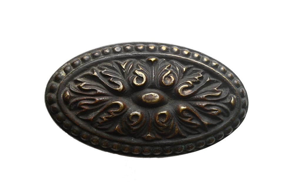 46088-rococo-brass-oval-doorknob-11.jpg