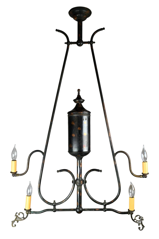 47501-gilt-satin-gas-converted-chandelier-3.jpg