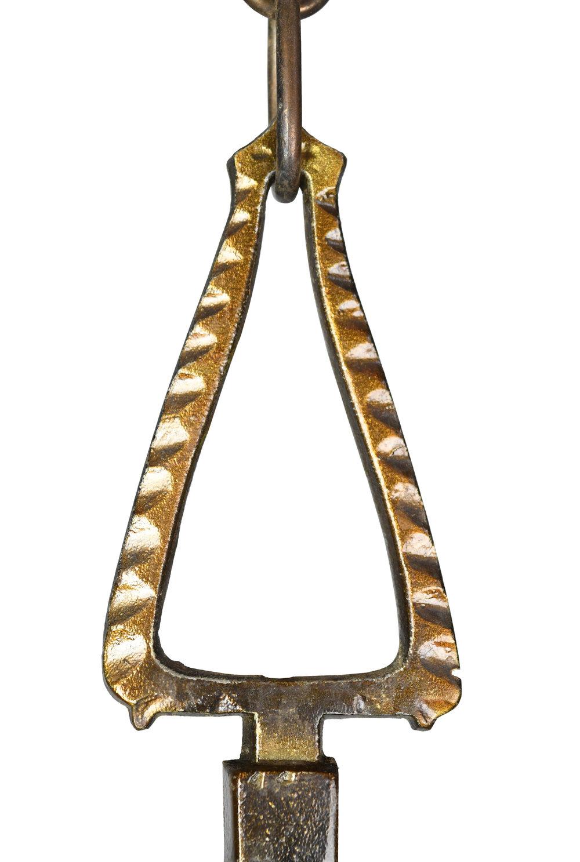 47634-midcentury-tube-pendant-chain.jpg
