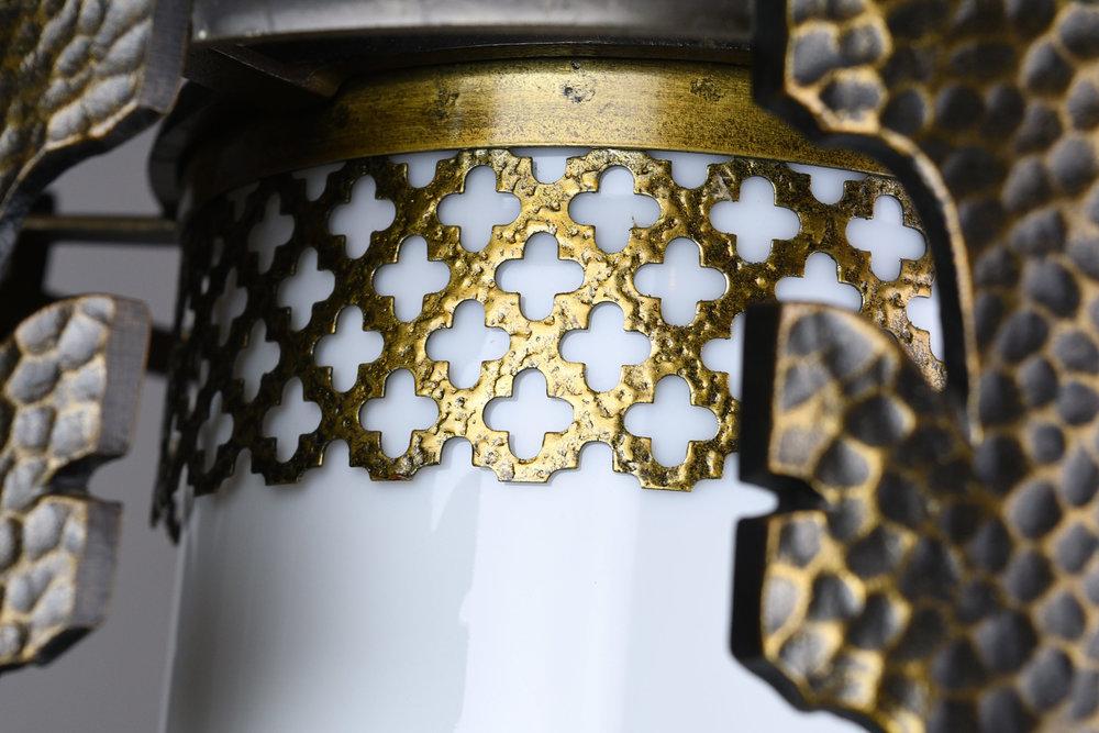 47634-midcentury-tube-pendant-filigree.jpg