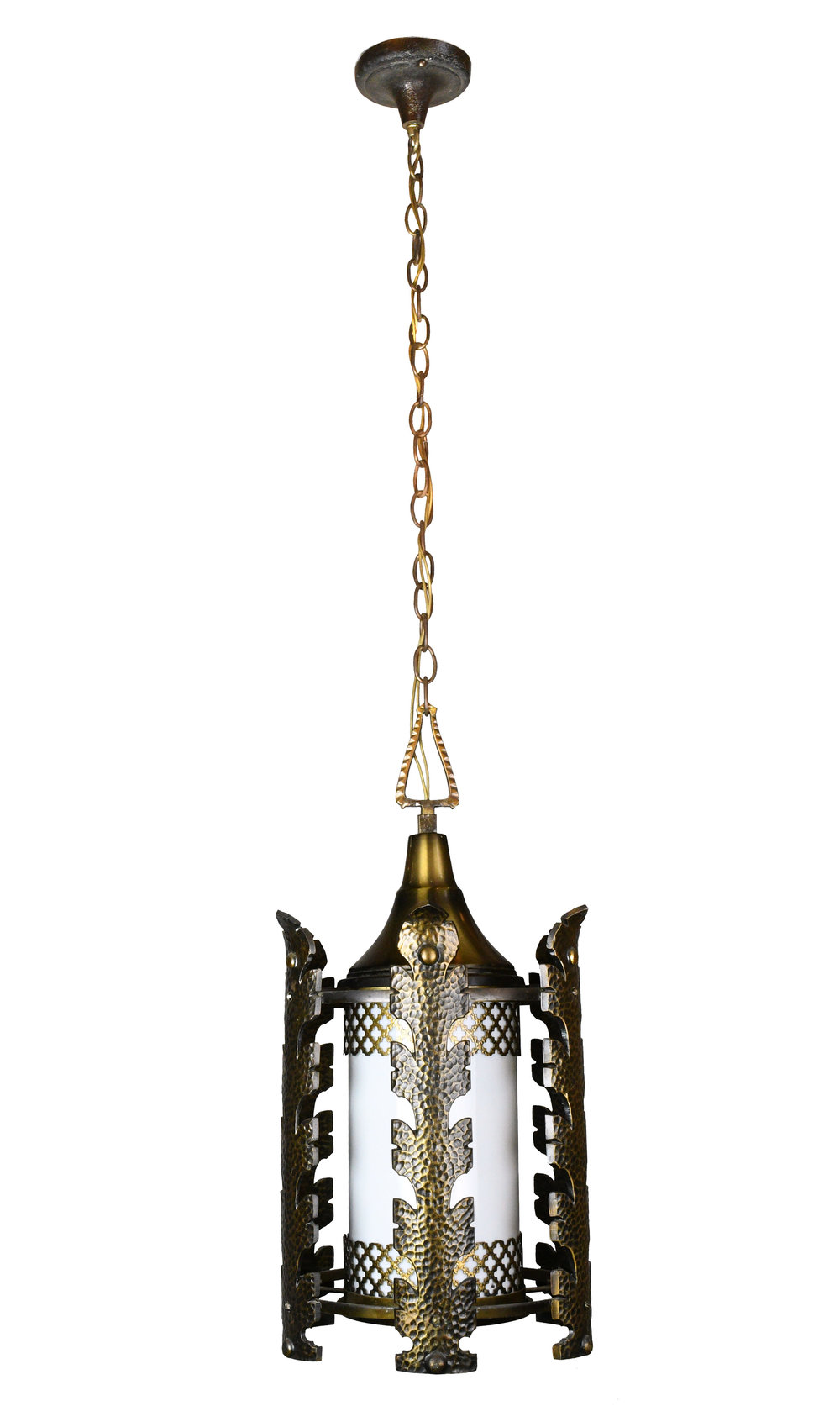 47634-midcentury-tube-pendant-full-view.jpg