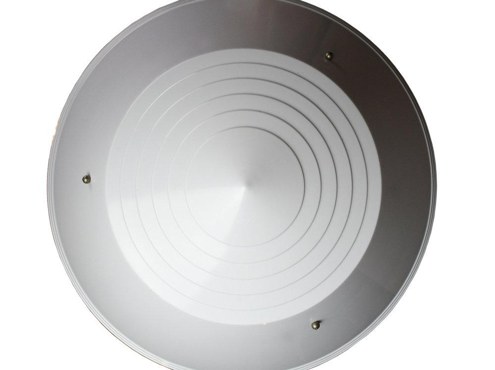 47641-plastic-bowl-pendant-bottom-view.jpg