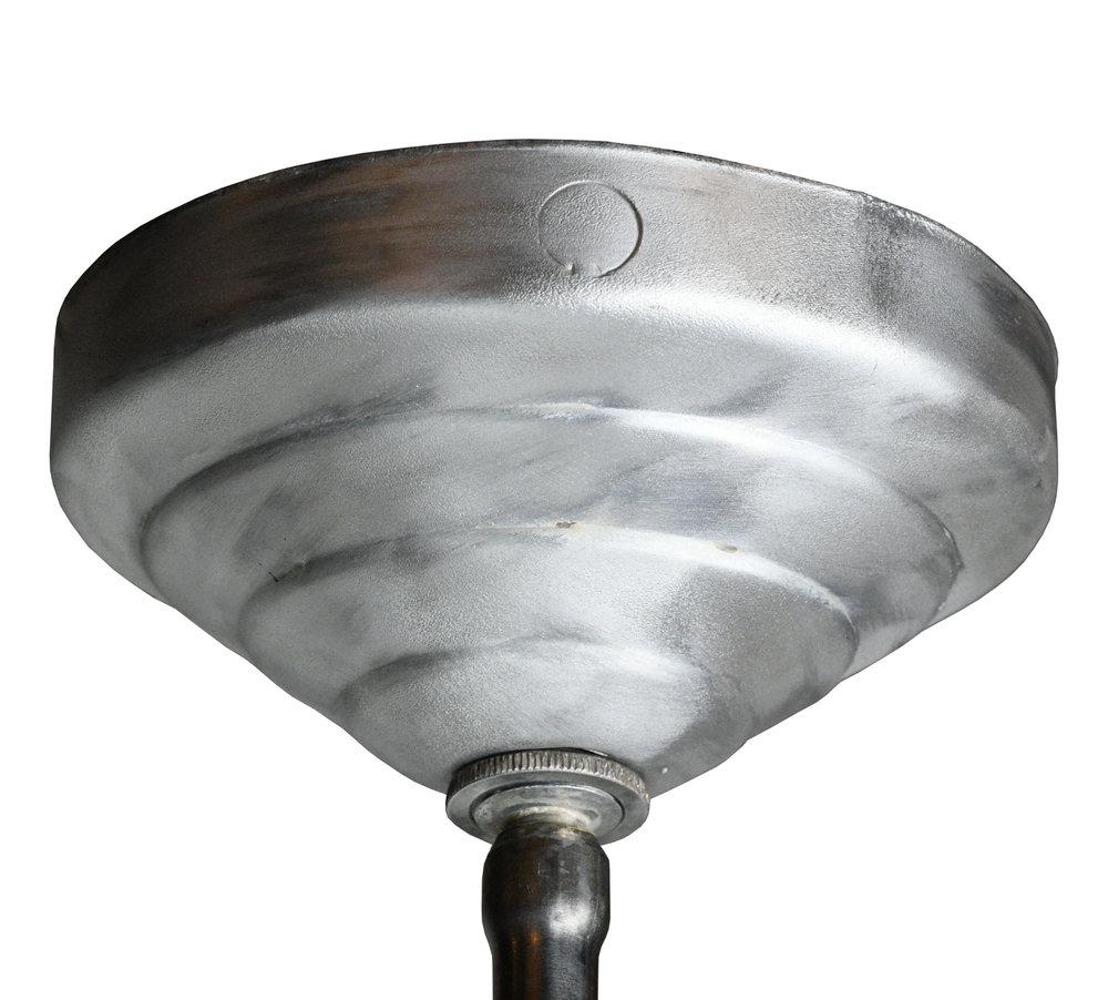 47641-plastic-bowl-pendant-canopy.jpg