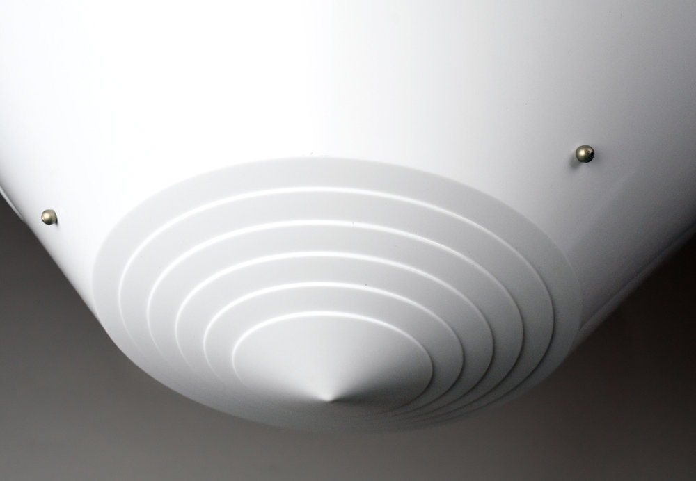 47641-plastic-bowl-pendant-detail.jpg