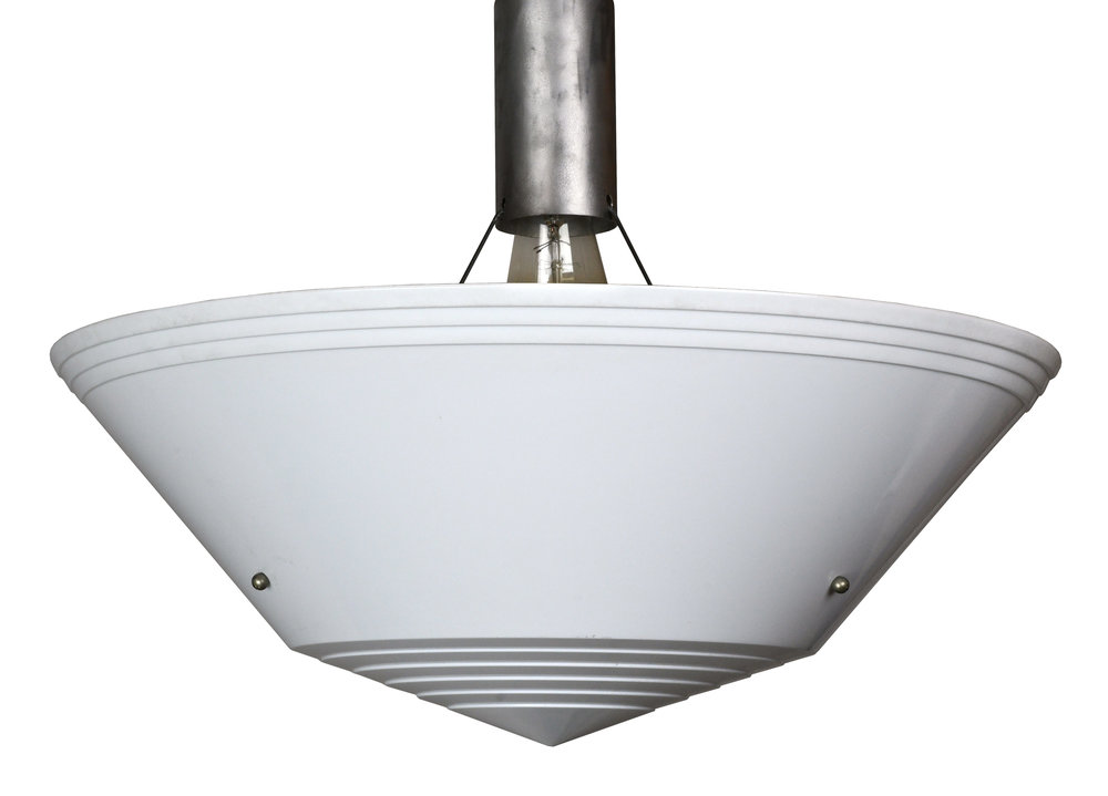 47641-plastic-bowl-pendant-shade-full-view.jpg