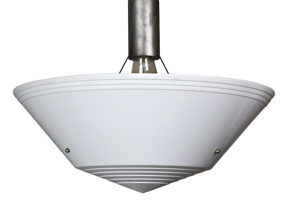 47641-plastic-bowl-pendant-shade-full-view.jpg