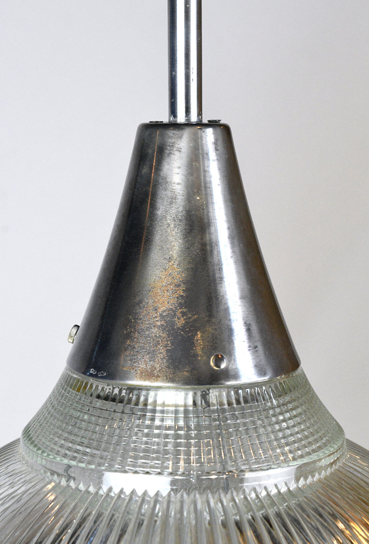 47643-holophane-pendant-fitter.jpg