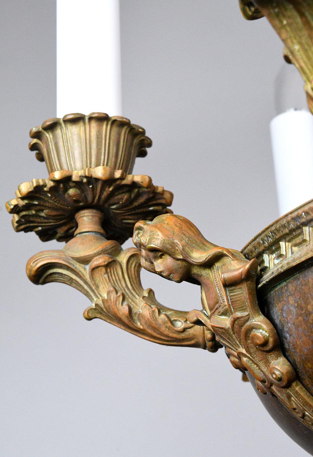 47592-figural-bronze-6-candle-chandelier-woman-profile.jpg