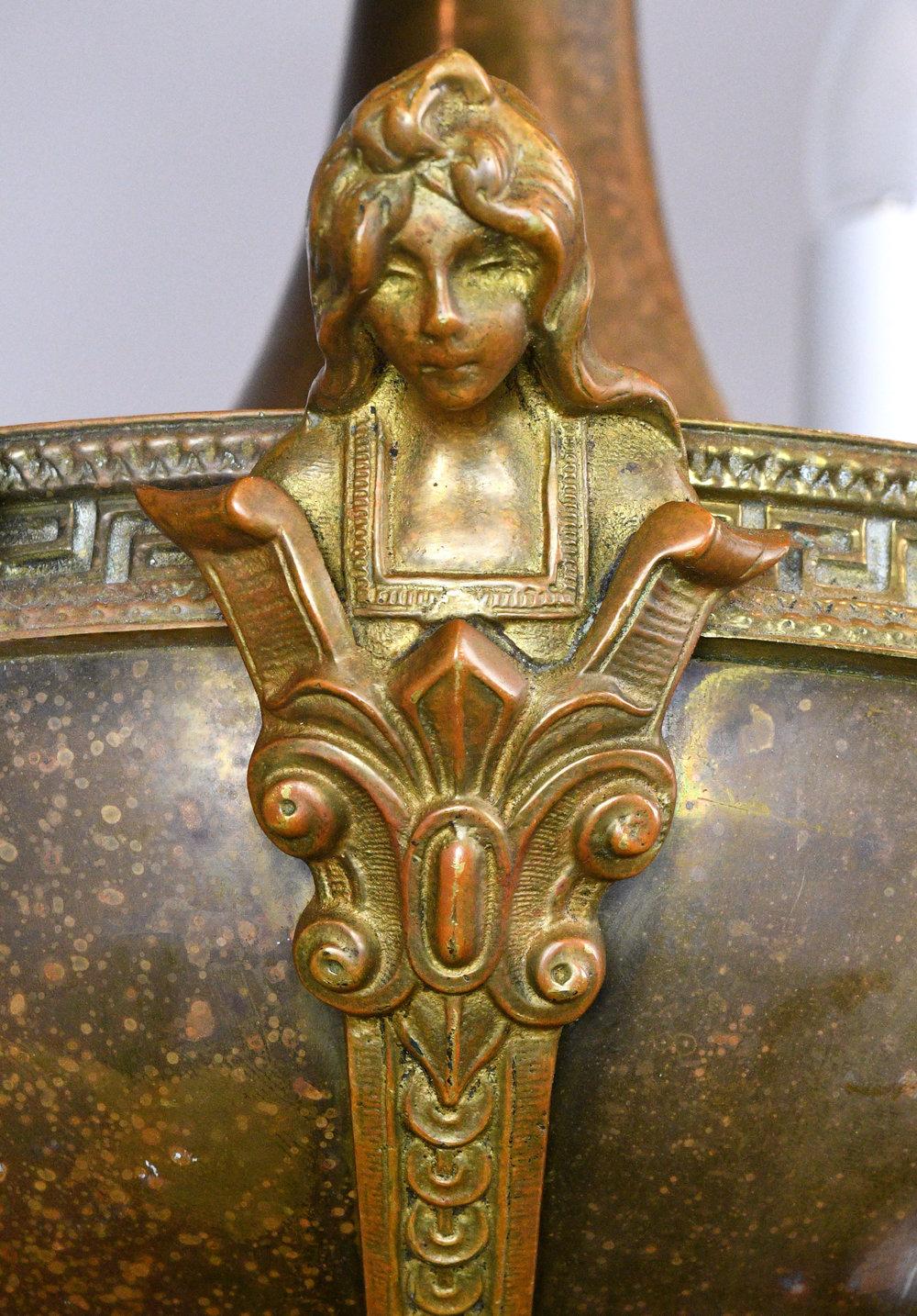 47592-figural-6-candle-bronze-chandelier-woman.jpg