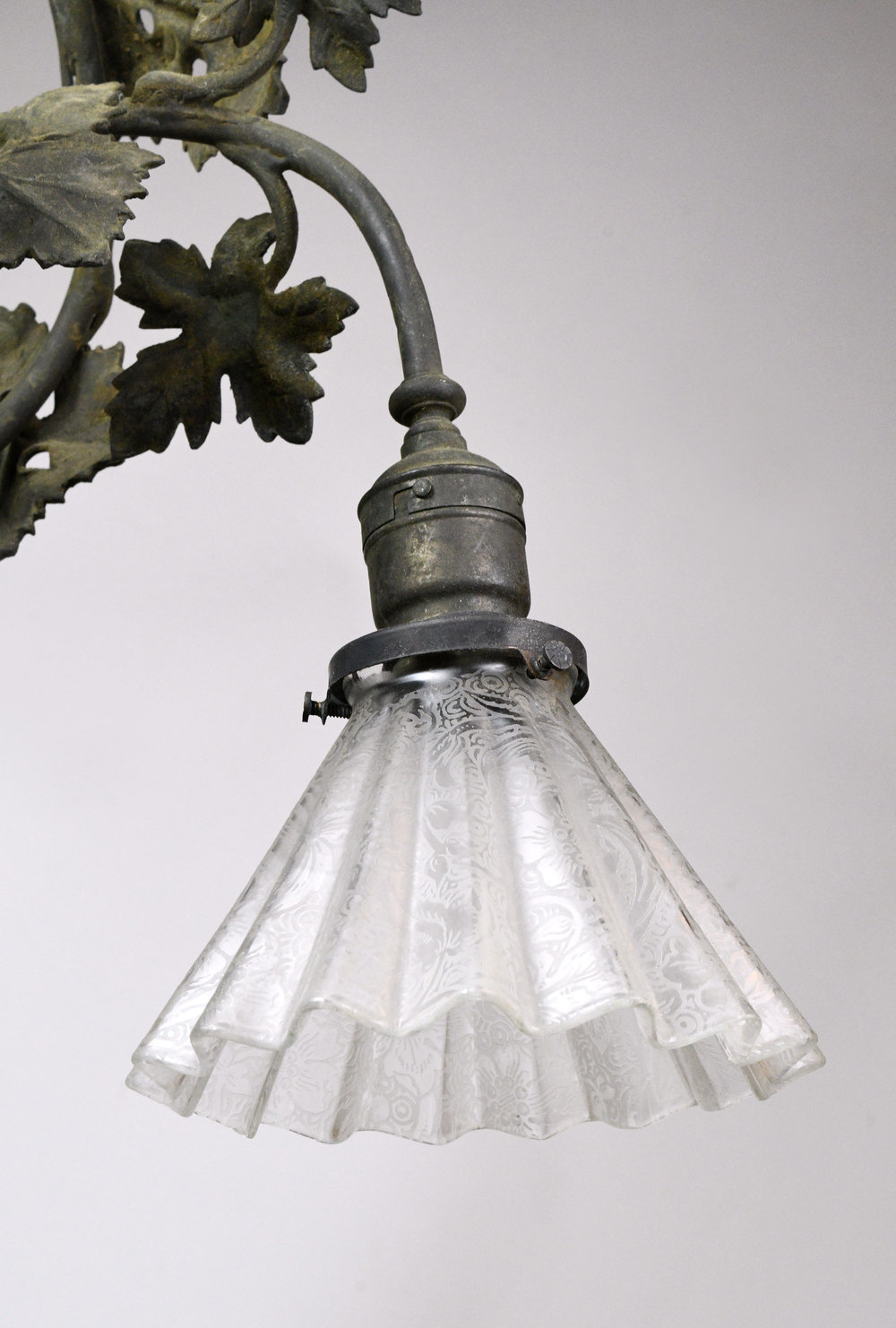 46591-bronze-three-light-chandelier-shade.jpg