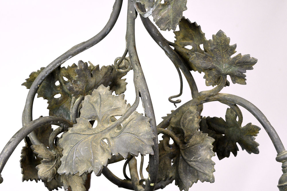 46591-bronze-three-light-chandelier-body.jpg