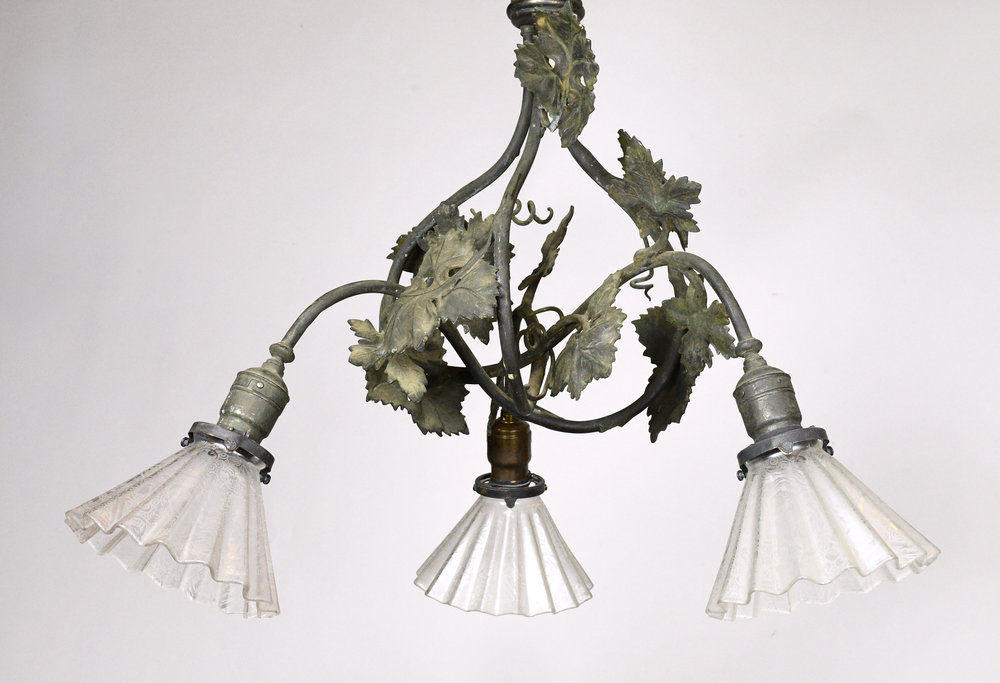 46591-bronze-three-light-chandelier-body-view.jpg