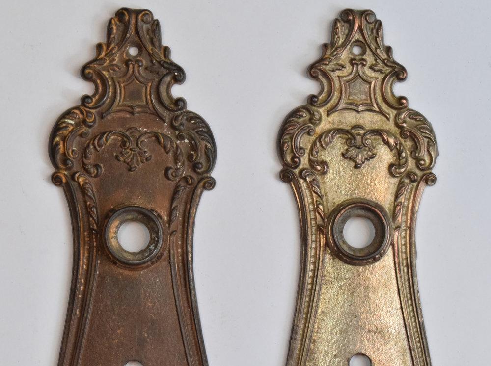 46097-malden-iron-door-plates-6.jpg