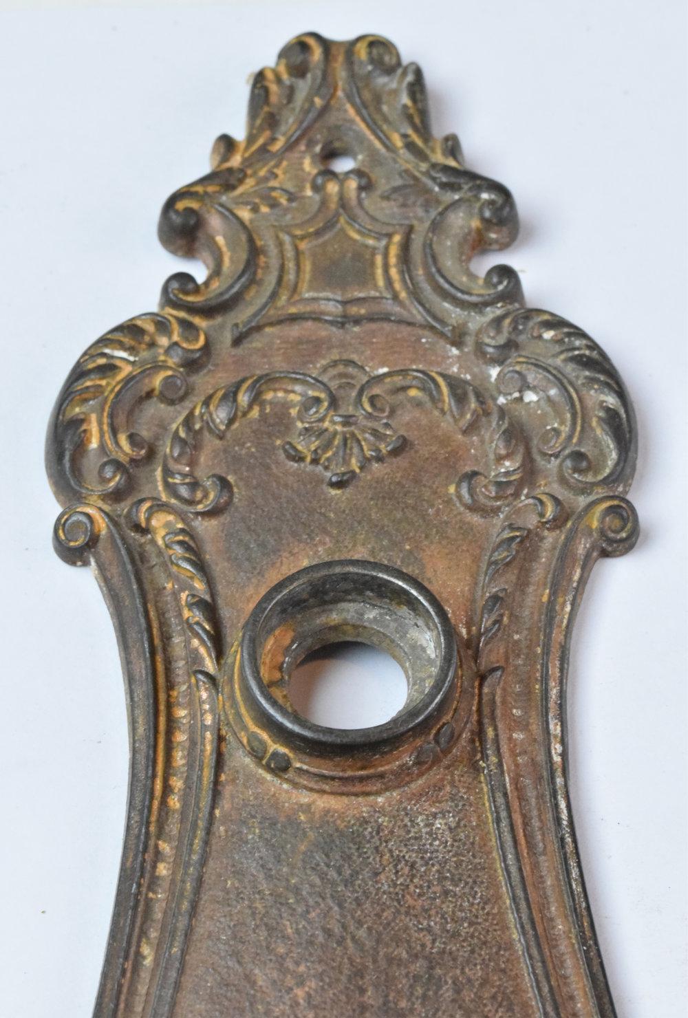46097-malden-iron-door-plates-9.jpg