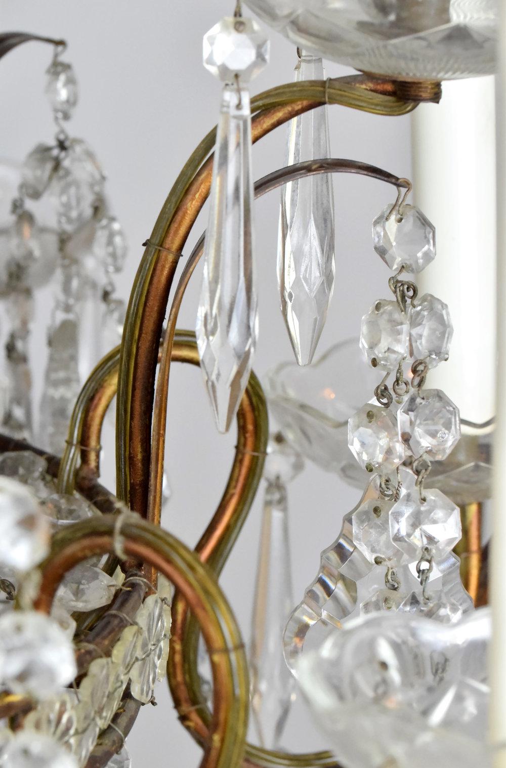 47666-12-light-crystal-chandelier-curved-arm.jpg