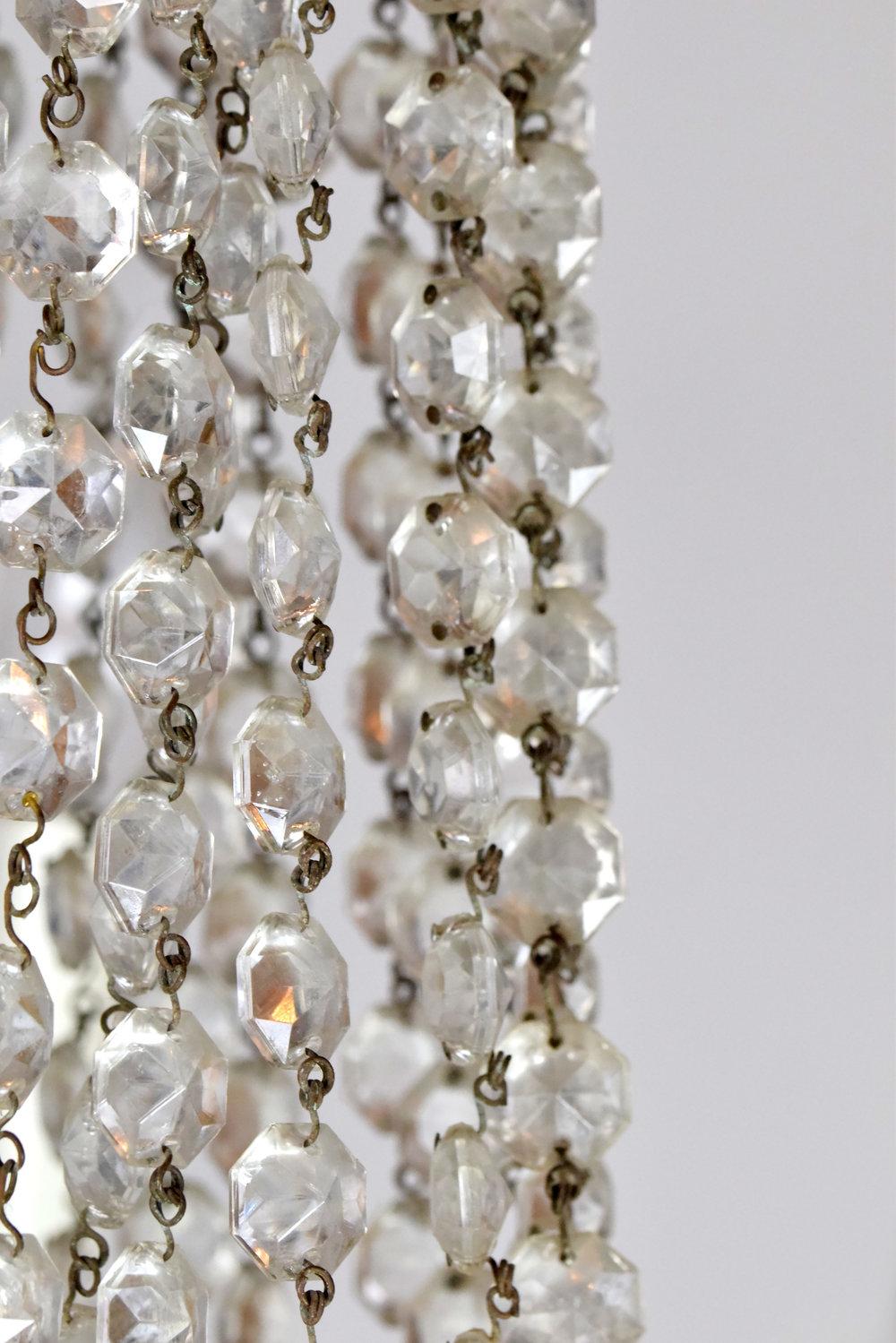 47666-12-light-crystal-chandelier-closeup-crystal.jpg