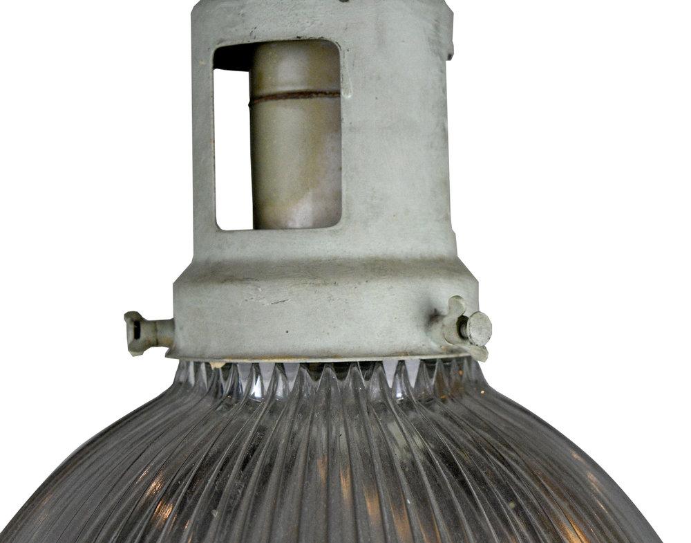 47636-mini-holophane-top.jpg