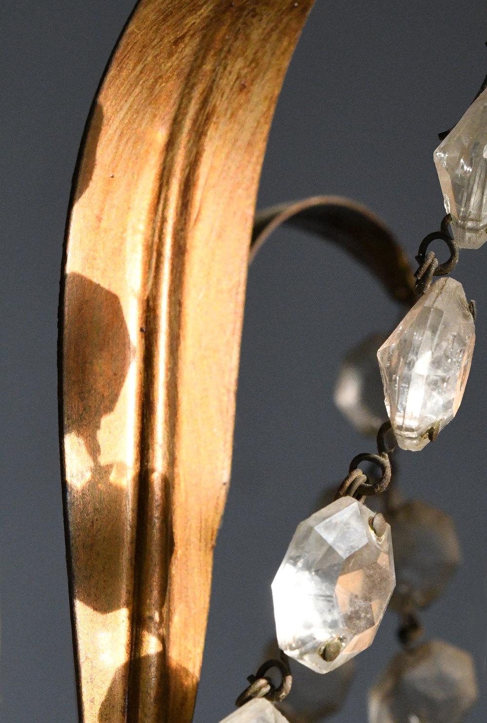 47667-8-light-crystal-chandelier-metal-detail.jpg