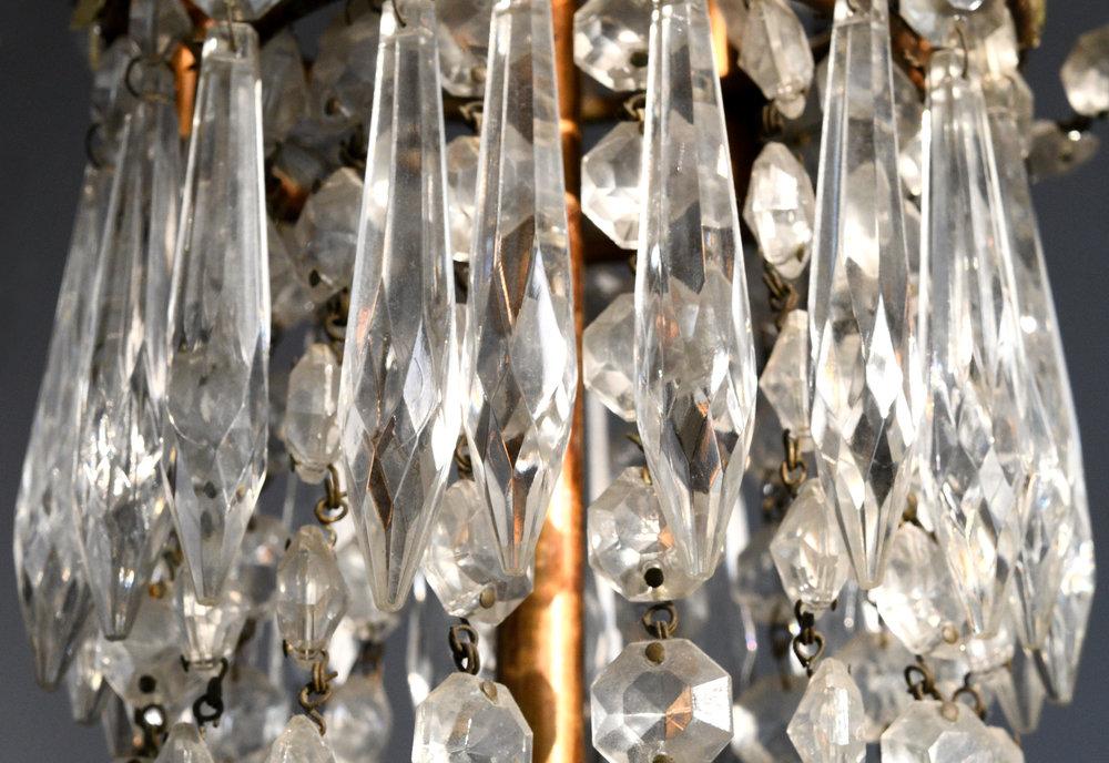 47667-8-light-crystal-chandelier-multiple-crystals.jpg