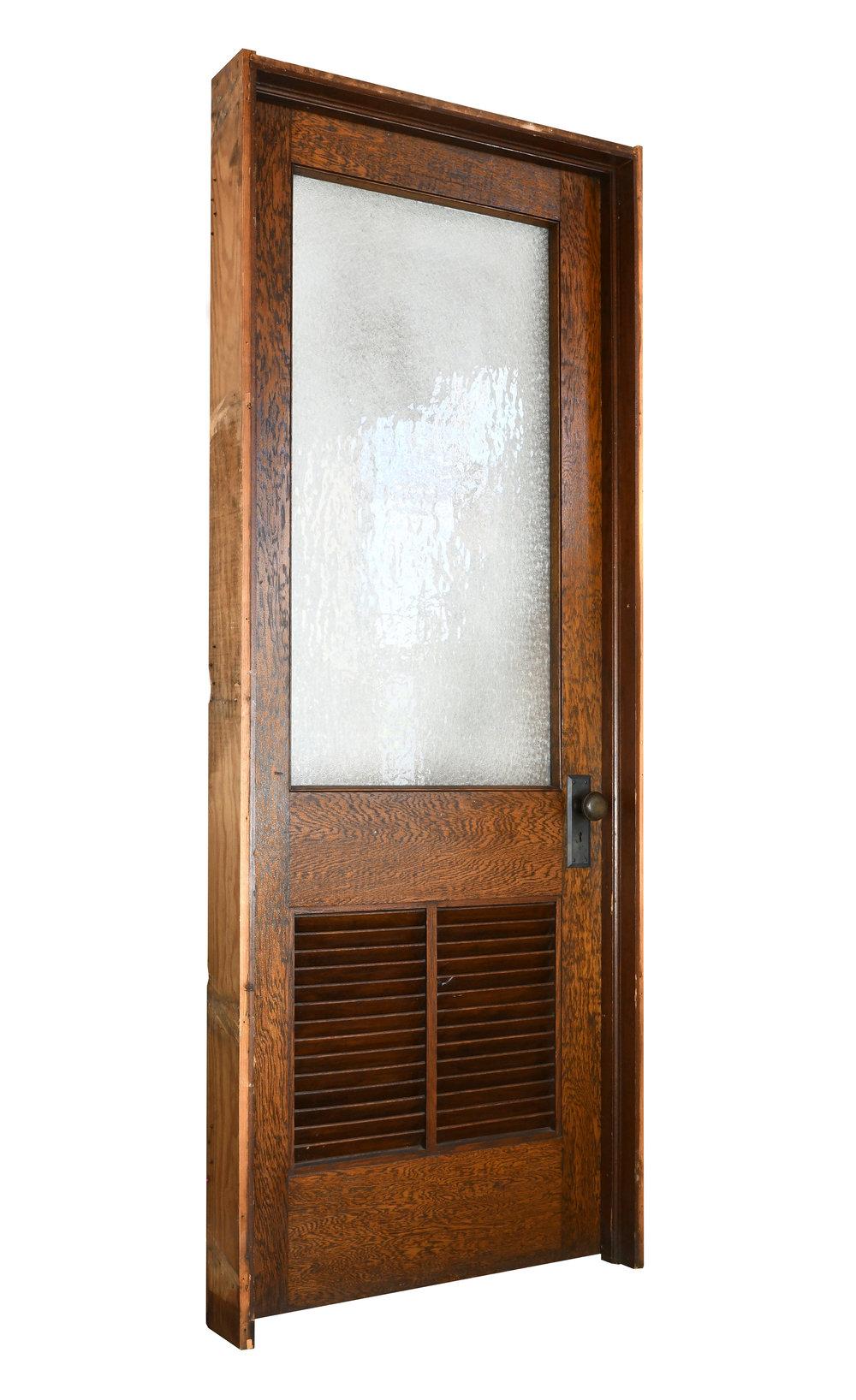 47639-oak-school-door-with-vent-ANGLE-VIEW.jpg