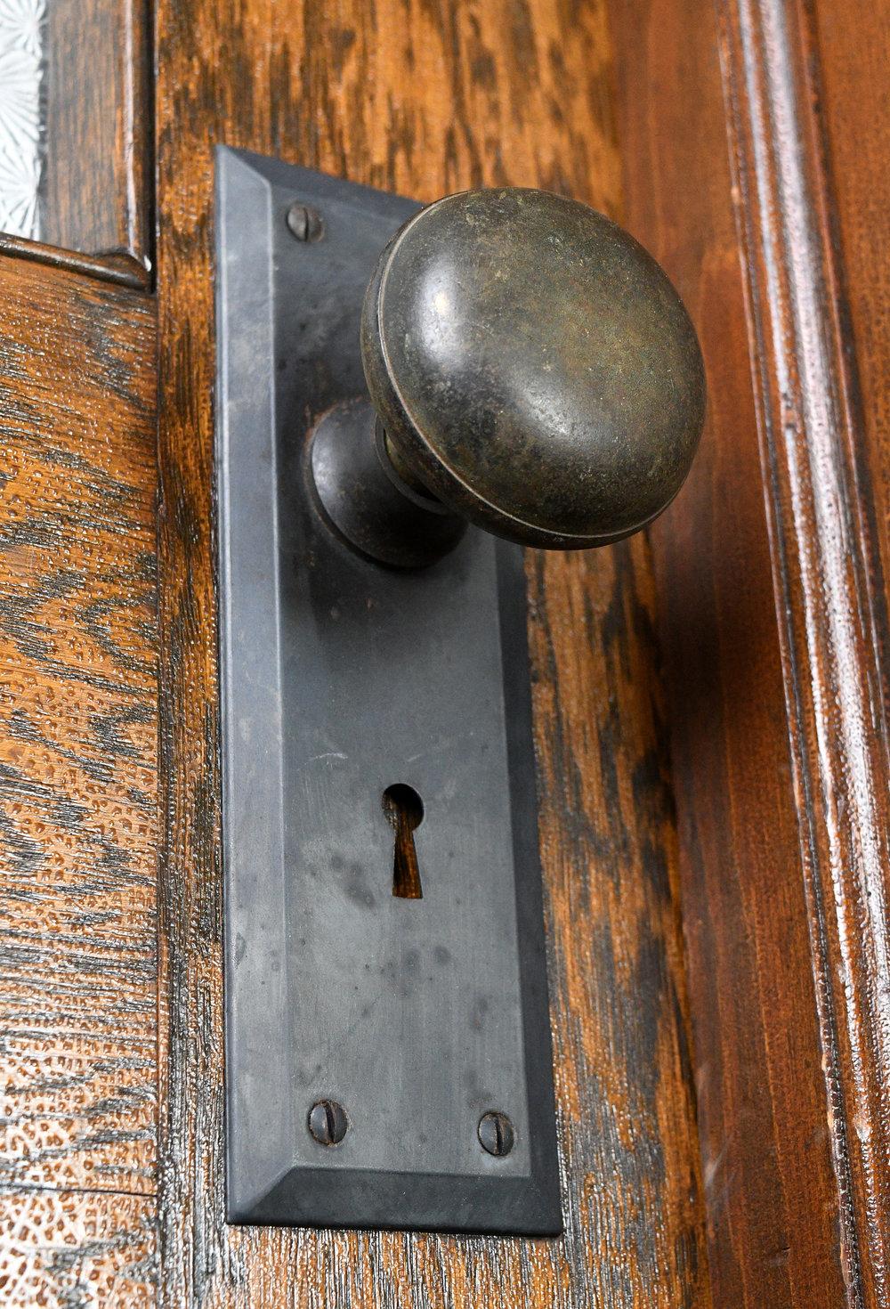47639-oak-school-door-with-vents-hardware.jpg