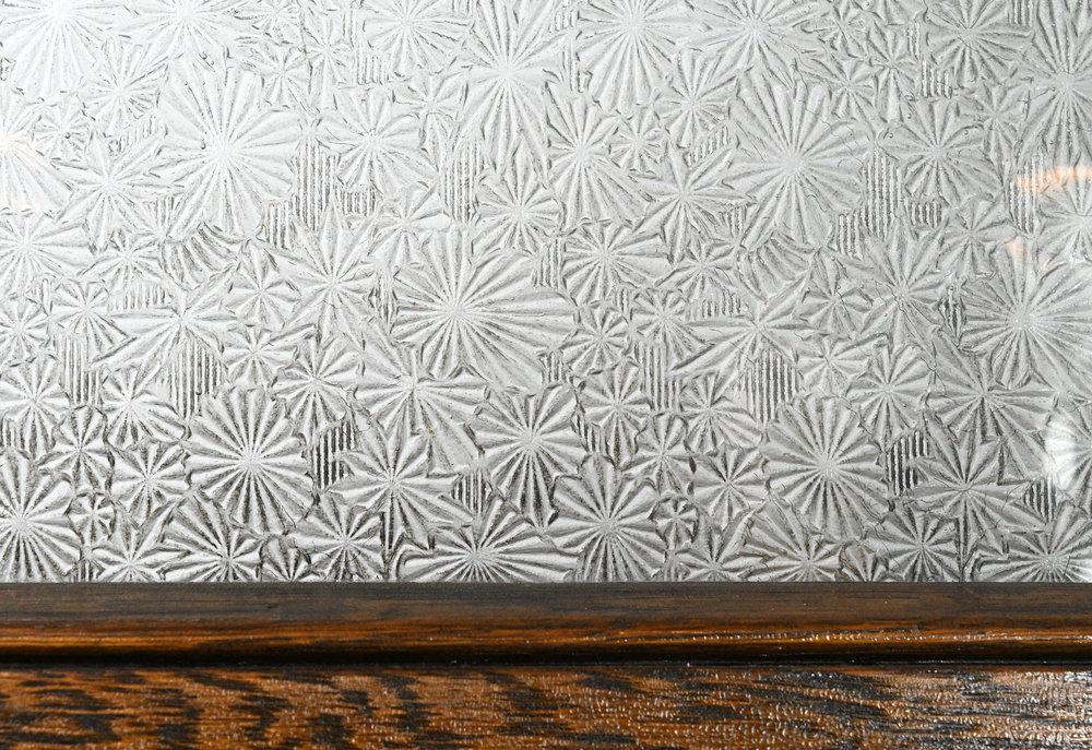 47639-oak-school-door-with-vent-textured-glass.jpg