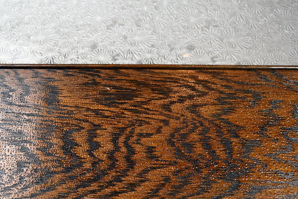 47639-oak-school-door-with-vent-wood-grain.jpg
