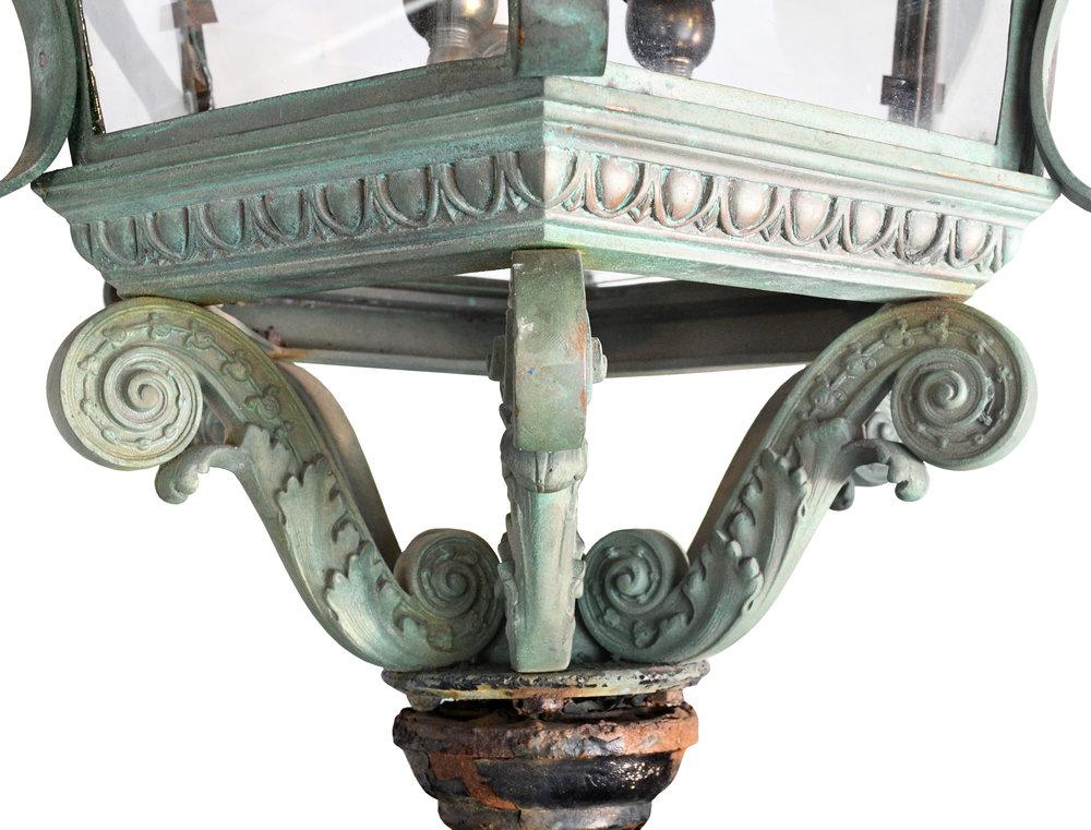 47246-victorian-copper-iron-sconce-detail.jpg