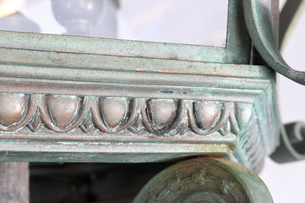47246-victorian-copper-iron-sconce-egg-and-dart-detail.jpg