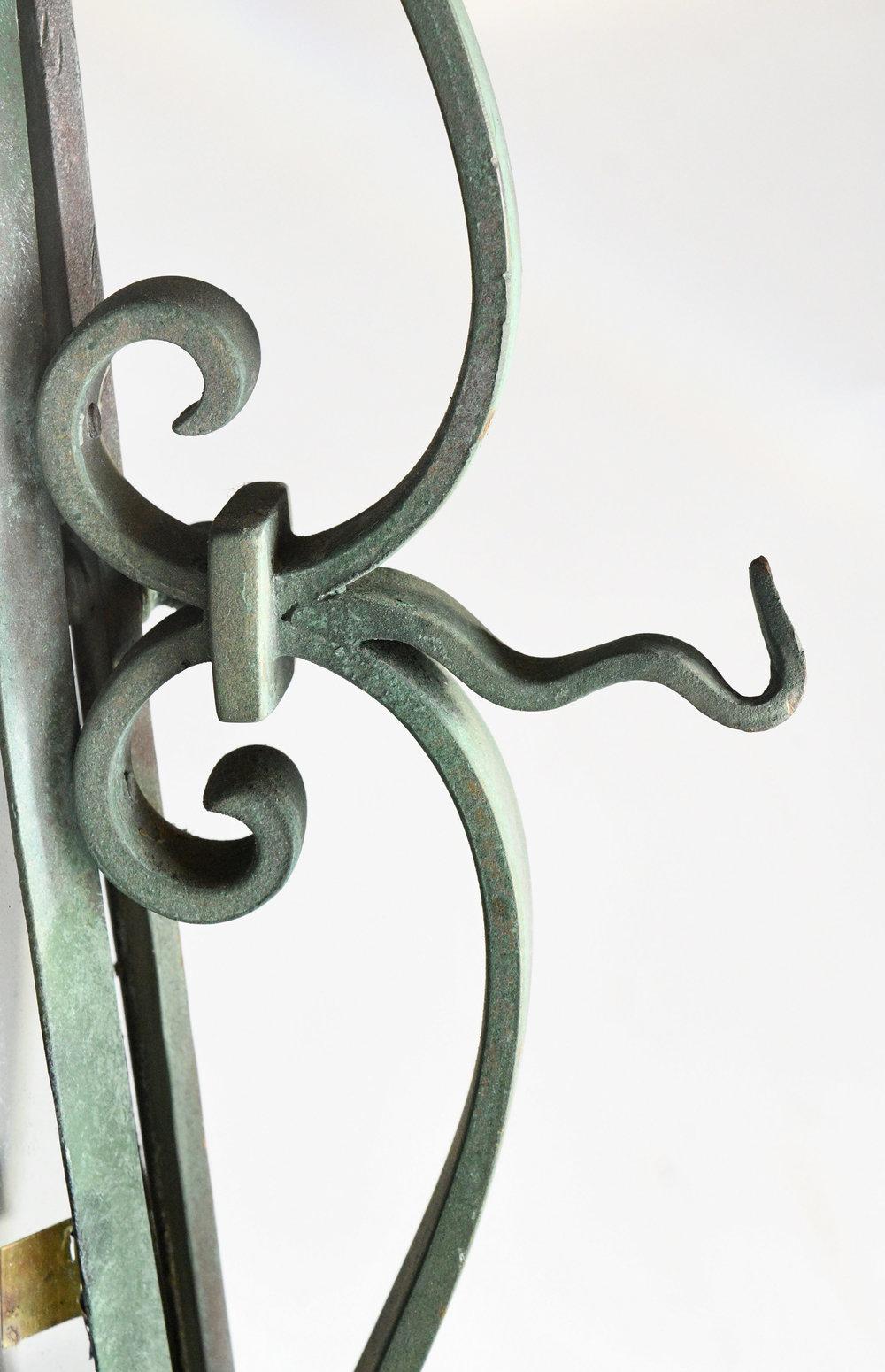 47246-victorian-copper-iron-sconce-swirly-design.jpg