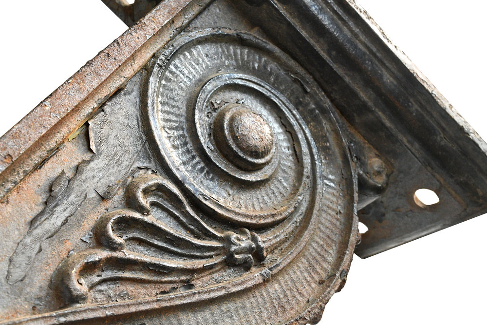 47246-victorian-copper-iron-sconce-paint-detail.jpg