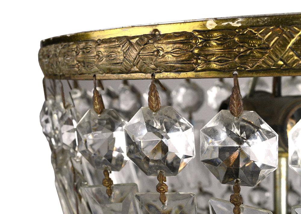 47670-crystal-flush-mount-metal-detail.jpg