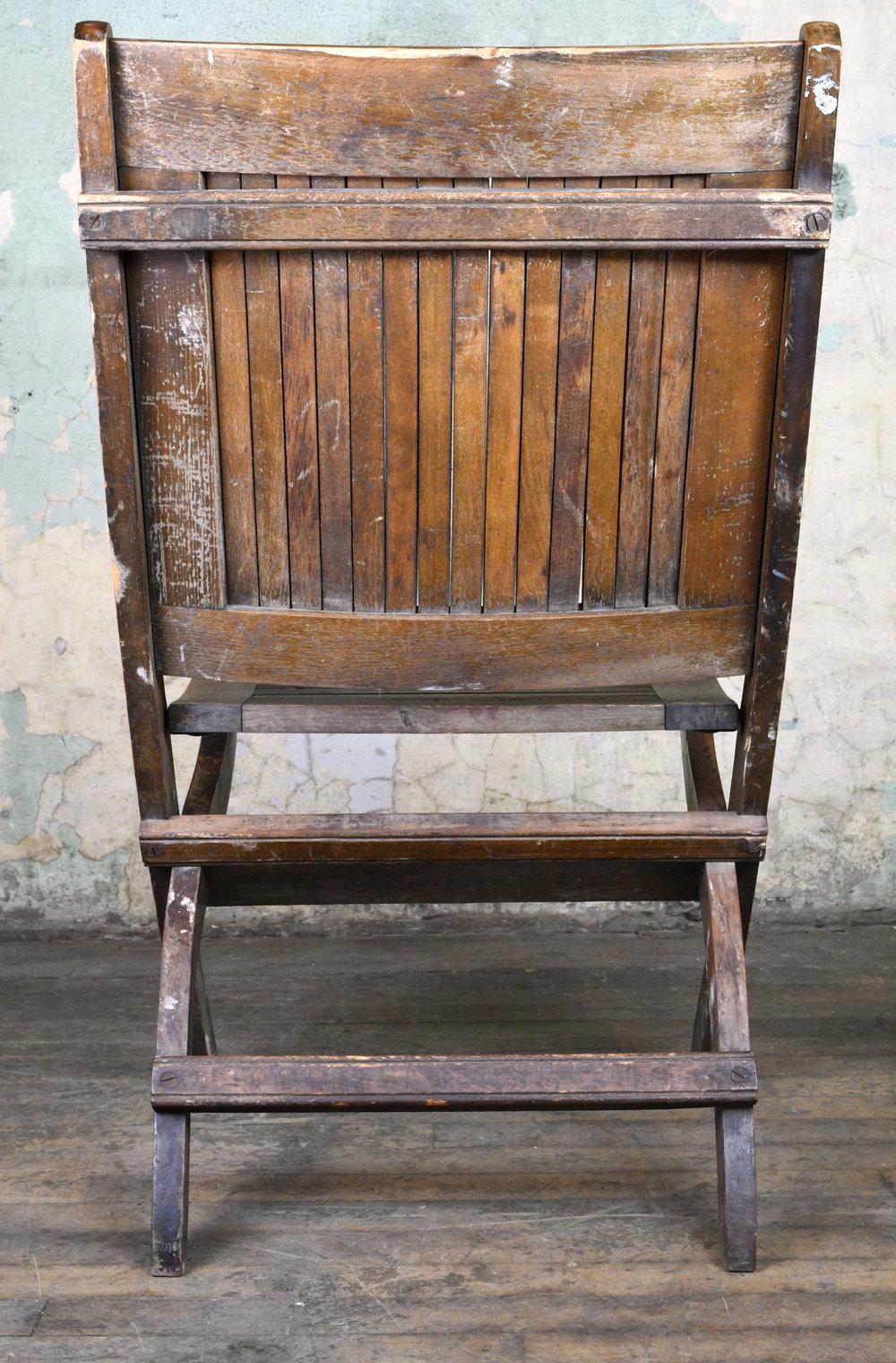 47681-A-wood-slat-folding-chair-folded-in.jpg