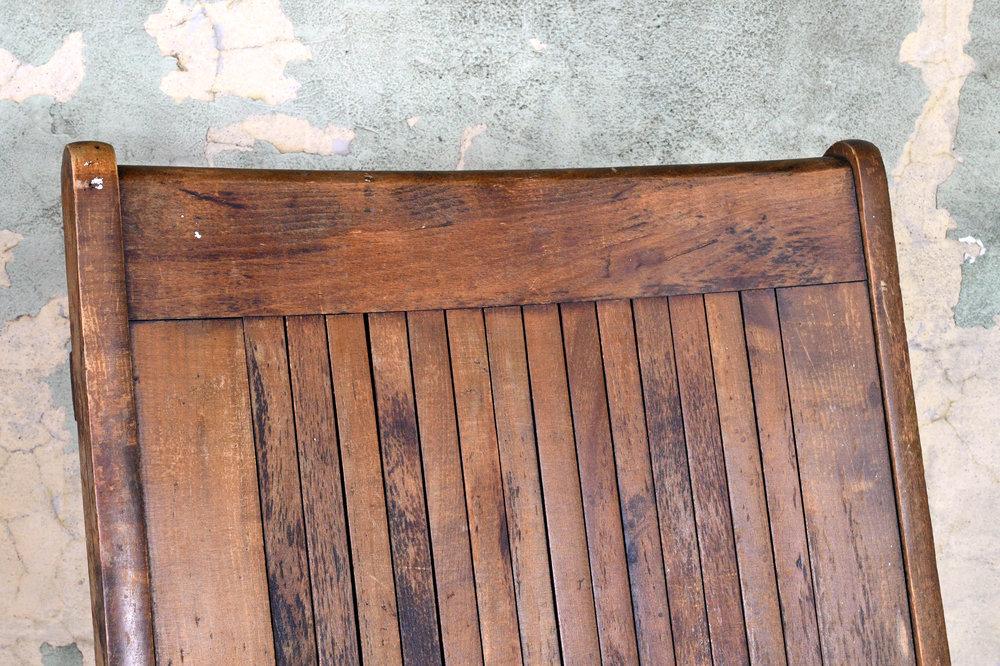 47681-A-wood-slat-folding-chair-back.jpg