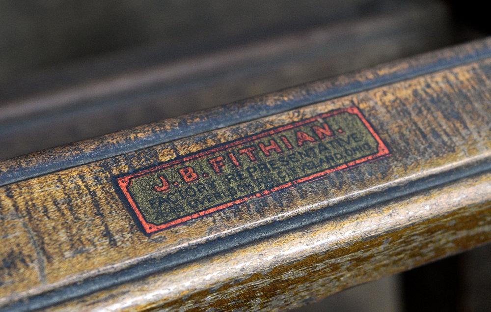 47681-A-wood-slat-folding-chair-makers-mark.jpg