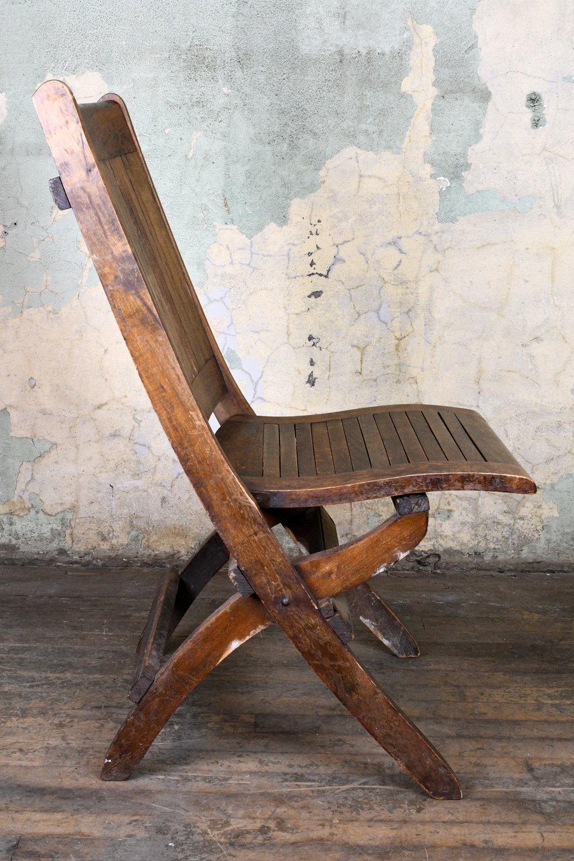 47681-A-wood-slat-folding-chair-profile.jpg