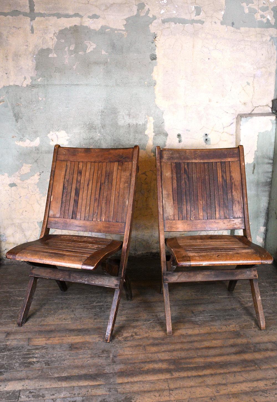 47681-A-wood-slat-folding-chair-side-by-side.jpg