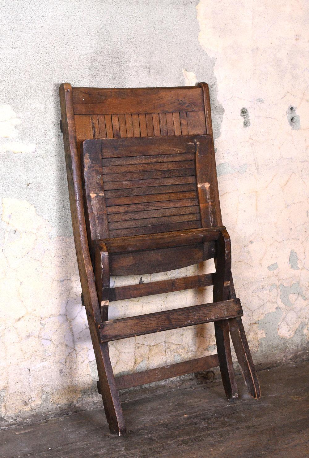 47681-A-wood-slat-folding-chair-all-folded-up.jpg