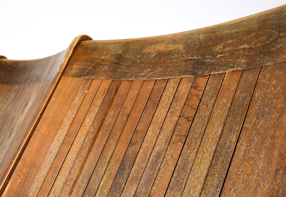47681-B-wood-slat-folding-chair-detail.jpg