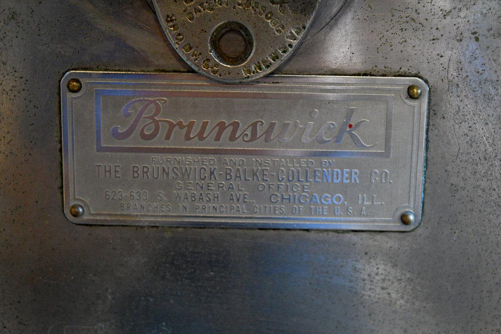 45636-Brunswick-Wet-Bar-9.jpg
