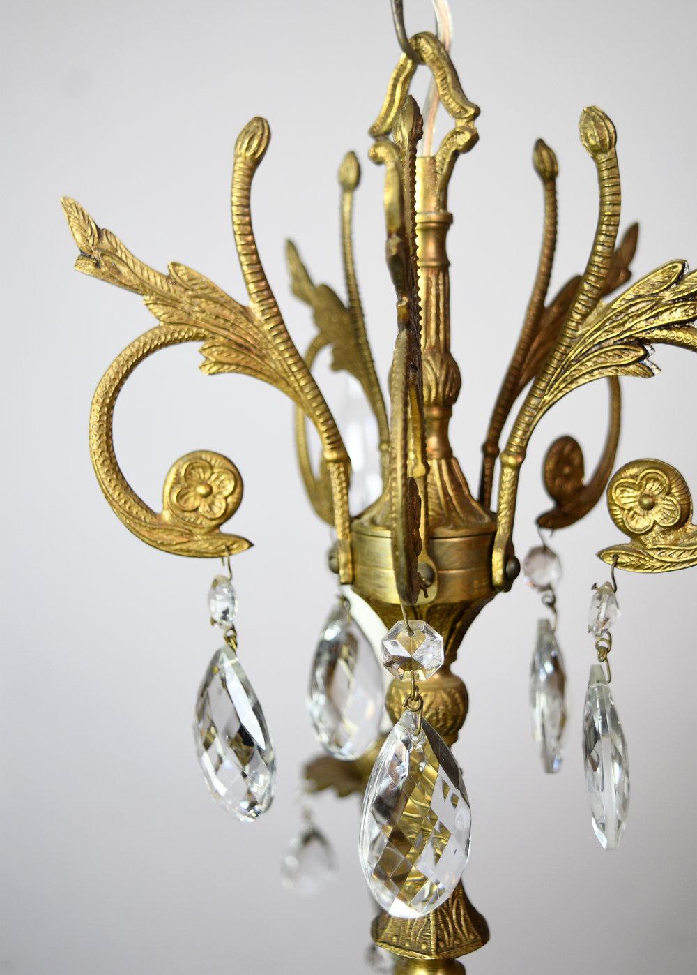 5-arm-spanish-chandelier-10.jpg