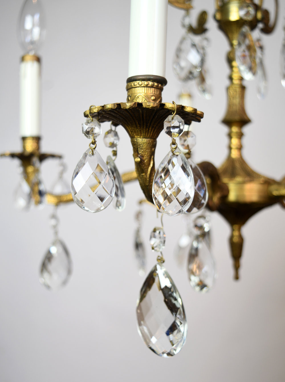 5-arm-spanish-chandelier-24.jpg
