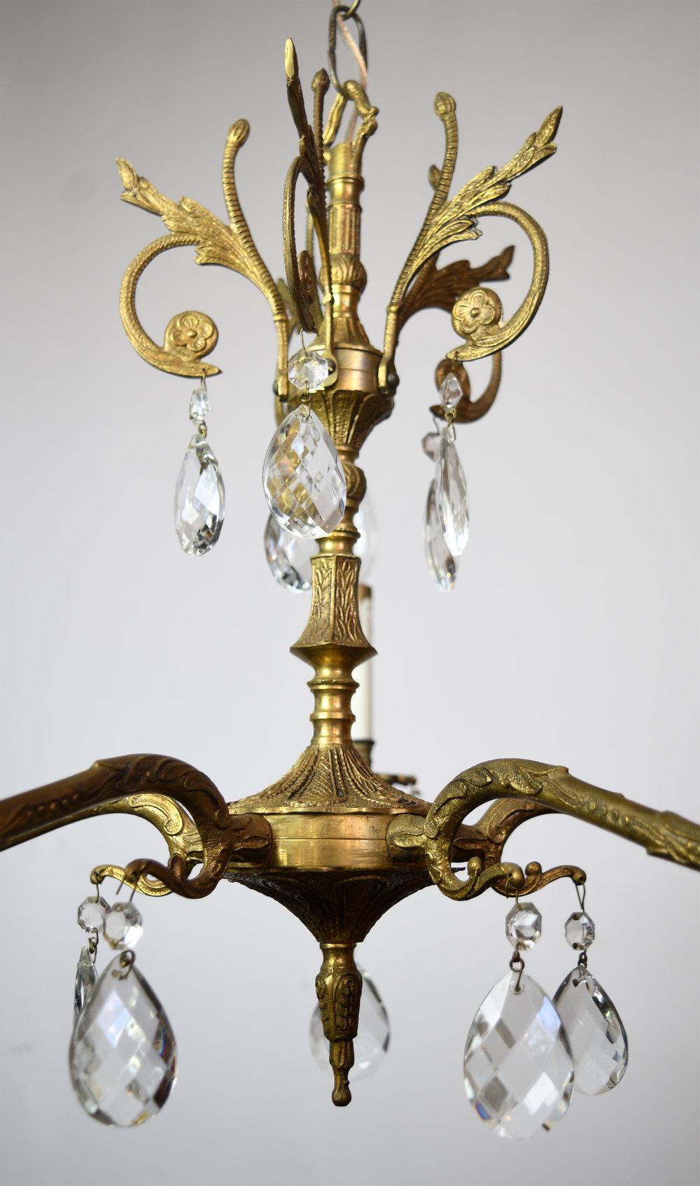 5-arm-spanish-chandelier-16.jpg