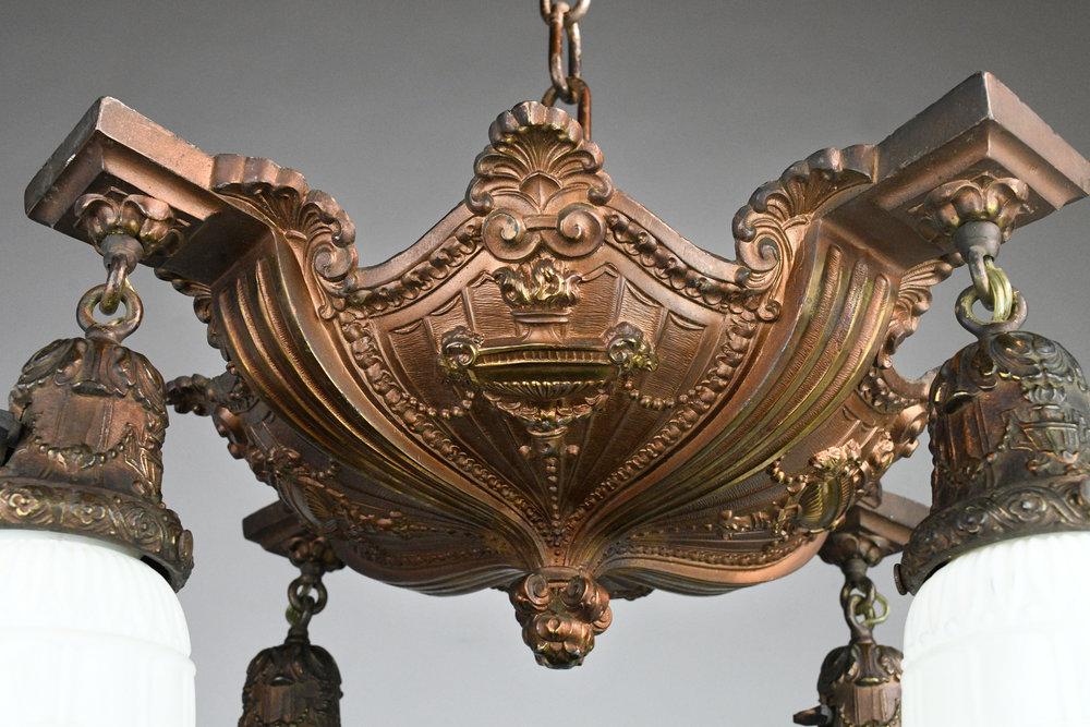 47619-cast-lead-four-arm-chandelier-body-low-angle.jpg