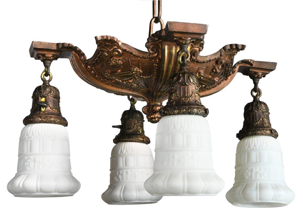 47619-cast-lead-four-arm-chandelier-body-main.jpg