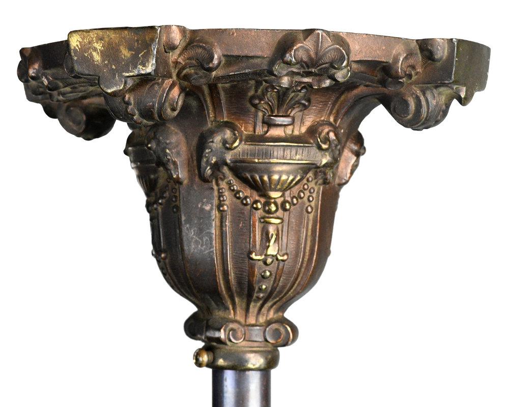 47619-cast-lead-four-arm-chandelier-canopy.jpg