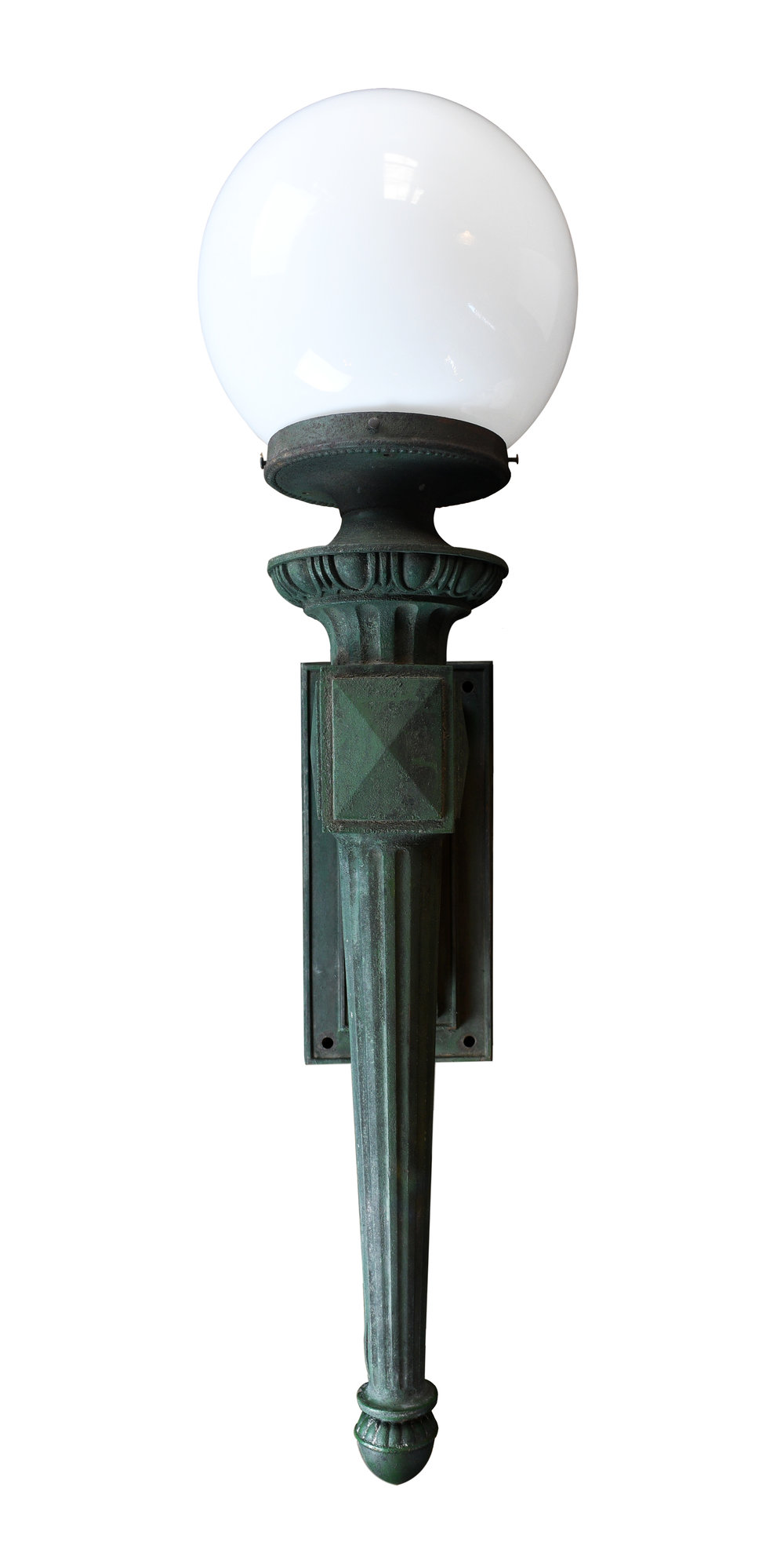 47584-bronze-cast-federal-exterior-sconce-2.jpg