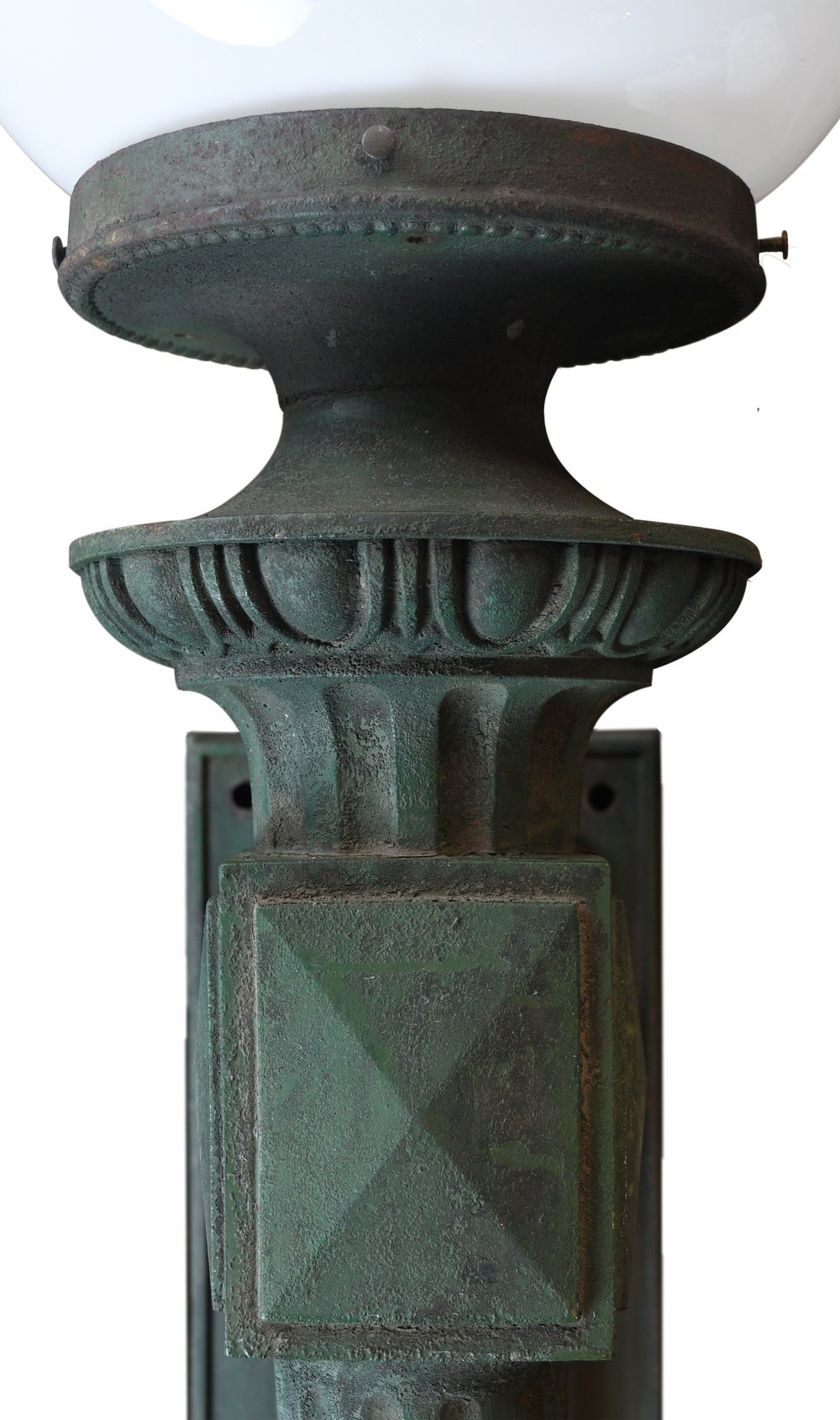 47584-bronze-cast-federal-exterior-sconce-3.jpg