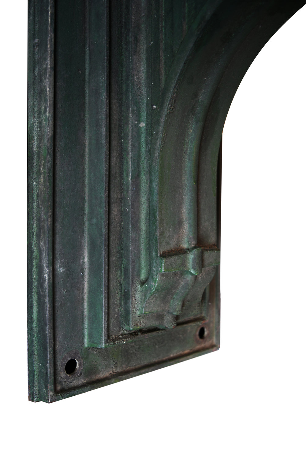 47584-bronze-cast-federal-exterior-sconce-20.jpg
